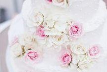 Tinkerjo Oh So Pretty Wedding Inspiration
