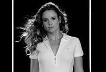 ID • Beatriz Recari / http://en.wikipedia.org/wiki/Beatriz_Recari