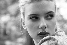 ID • Scarlett Johansson / http://en.wikipedia.org/wiki/Scarlett_Johansson