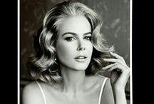 ID • Nicole Kidman / http://en.wikipedia.org/wiki/Nicole_Kidman