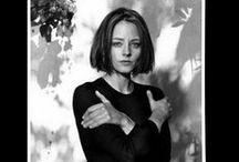 ID • Jodie Foster / http://en.wikipedia.org/wiki/Jodie_Foster