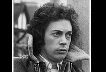 ID • Tim Curry / http://en.wikipedia.org/wiki/Tim_curry