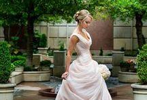 Tinkerjo Woodland/ Fairytale Wedding Inspiration / Tinkerjo Inspiration for a Woodland Styled Weddng jeanette@tinkerjo.co.uk or www.tinkerjo.co.uk
