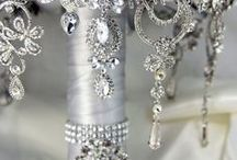 Sparkling Inspiration for your Wedding