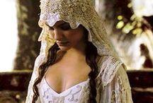 Tinkerjo Regency Wedding Inspiration