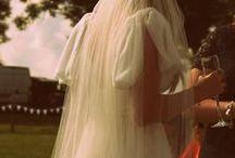 Tinkerjo Bohemian Romantic Wedding Inspiration