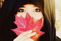 Women in Hijab / Muslim Link stories featuring women in hijab.