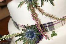 Tinkerjo Scottish Wedding Inspiration