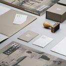 Warendorf Küchen / »Miele die Küche« stellt seit 1973 Küchen her und wird 2010 zu »Warendorf«. Der neue Markenauftritt transportiert den hohen Qualitäts- und Designanspruch und die Herkunft »Made in Germany«.