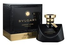 Perfume / Pleasant aroma