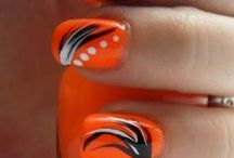 nded - nail art designs