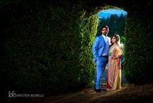Pakistani Weddings / Wedding photography of beautiful, colourful, Pakistani weddings