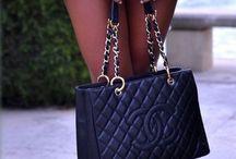 Fashion x Accessories
