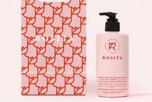 Packaging / Packaging | Wrapping | Products