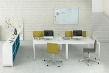 Narbutas Office Furniture