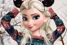 Princesse swag ❤️