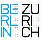 Mentz / Aus Punkten wird ein Weg. Das mittelständische Familienunternehmen MENTZ ist ein führender Entwickler für multi-modale Mobilitätssysteme für den öffentlichen Nahverkehr und arbeitet für Verkehrsverbünde in der ganzen Welt wie zum Beispiel München, London und Dubai. Das Ergebnis sind dynamische Informationsdienste, die den Fahrgast vor und während der Reise unterstützen. #kmsteam #design #corporatedesign