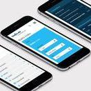 biallo / Das tagesaktuelle Finanzmagazin biallo.de bietet Verbrauchern Orientierung und Entscheidungshilfen rund ums Geld.  Durch das digital gedachte Corporate Design, eine SEO-optimierte Aufbereitung und die neue Navigations- und Inhaltsstruktur kommt der Nutzer schnell zum Ziel. Für den Auftritt mit über zehntausend Seiten wurde eine neue technische Plattform geschaffen.  #kmsteam #corporatedesign #kms #finance