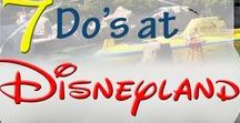 Disney Vacations / Best Tips & Tricks for planning a vacation to Walt Disney World or Disneyland.  Topics include the Disney Dining Plan, Disney Parks and Resorts, planning tips and tricks, and Disney outfits.  NO affiliate pins please. Please do not repeat a pin within 30 days (or at least try!). Make sure you re-pin from others, and have fun!