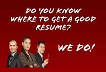 Executive Resume Service / Call us directly at 1-800-730-3244 for a free consultation.  Visit our website at http://www.razoredgeresumes.com