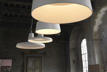 light / by Camilla Nanni