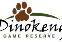 Dinokeng Game Reserve / Xomabana Restaurant and Wedding Venue is situated inside a Big 5 Game Reserve