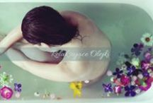 DIY / face&body / bath