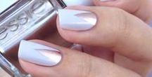we love nails / we love essie:  http://www.hair-shop24.net/essie-nagellack.html we love alessandro:  http://www.hair-shop24.net/alessandro-nail-polish-nagellack.html