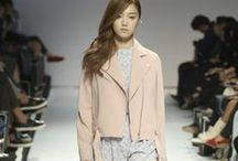 Runway / Pictures from runways shows