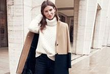 Street Style / Real looks we love worn by real people!