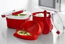 Smart cooking / Dit køkken med de smarteste køkkenredskaber, maskiner og andre køkken gadgets.