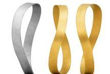 NIESSING / Niessing jewellery