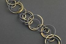 Heather Guidero Jewellery / Heather Guidero Jewelry