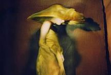 Paolo Roversi / Paolo Roversi Pictures / by Frank Eulry
