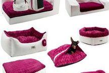 Diseño Alaska :) / ¡Todos los accesorios de tu Perro o Gato a juego!