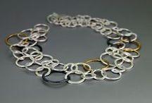 Aga Wegier Jewellery / jewellery