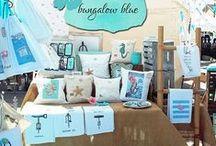 Bungalow Blue Live!