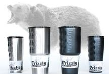 Built for a Lifetime: Grizzly Coolers
