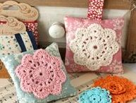 lovely sewing project and tutorials