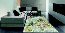 Decoration / Somos uma empresa com experiência e tradição há mais de 35 anos.  Core business : Tapetes, Carpetes, Alcatifas..#tapetes #interiorsdesign #carpetes