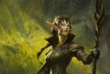 Magic the Gathering / At Magic Madhouse we offer a wide range of Magic the Gathering cards online. If you are searching for the latest selection of MTG cards, then Magic Madhouse is the place to shop.