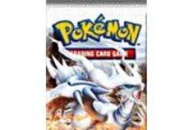 Pokemon / Choose from a wide range of Pokemon cards here at Magic Madhouse. We offer a selection of the latest Pokemon cards and packs on our online store for fans of the popular game.