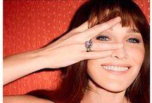 Italy luxury Expo/ Jewels Brands Pavilion / Italian Luxury Jewels Brands