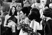 """Miss Universe 1973  ( Margarita Moran ) / Margarita Morán-Floirendo won the Binibining Pilipinas and Miss Universe crowns in 1973. A granddaughter of former Philippine President Manuel Roxas, """"Margie"""" was born Maria Margarita Róxas Morán and later as Margarita Morán-Floirendo or simply Margie Morán. She is so far the last Philippine representative to the Miss Universe Pageant to win the title."""