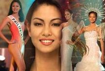 Miss Universe 1999 (1st Runner Up ) Miriam Quiambao / Miriam Redito Quiambao is a television personality, TV/Film Actress and a former beauty queen from the Philippines. Binibining Pilipinas 1999 (Binibining Pilipinas-Universe 1999) Miss Universe 1999 (Best Hair/Style Award & 1st Runner Up)