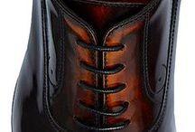 Italy luxury Expo/ Men shoes Pavilion / Italian luxury men shoes