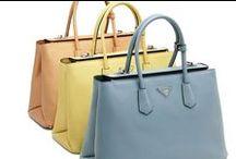 Italy luxury Expo/ Women bags Pavilion / Italian luxury women bags