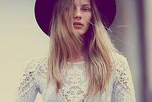 ~ style ~ / fashion style