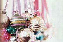 Moodboard- Christmas season!