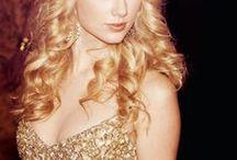gentlemen prefer blondes / blondes